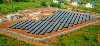 FACT CHECK: Nigeria told UN that 7 varsities run strictly on renewable energy, but is this true?