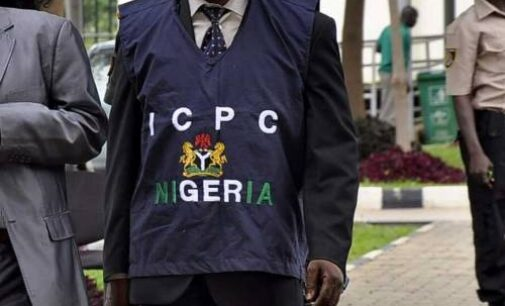 ICPC uncovers $919,200 in 'hidden account of court officials in Rivers'