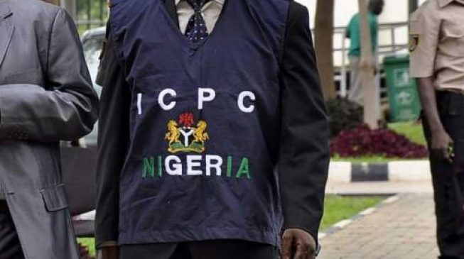ICPC arrests SIP officials for 'diverting' N68m meant for school feeding in Kogi