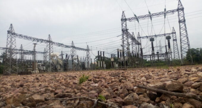 Insecurity: TCN loses N1.7bn in 9 months over power asset vandalism in north-east