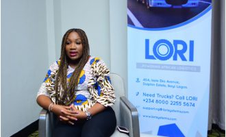 This 3-year-old startup wants to reduce cost of goods in Nigeria