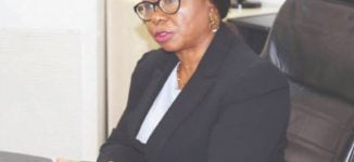 You can start with N10,000, SEC encourages retail capital market investors