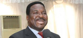 Ozekhome: Legal experts must check if there's justice in s'court ruling on Imo