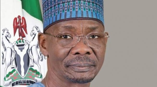 Nasarawa gov: Ganduje asked if I would accept Sanusi after he was dethroned