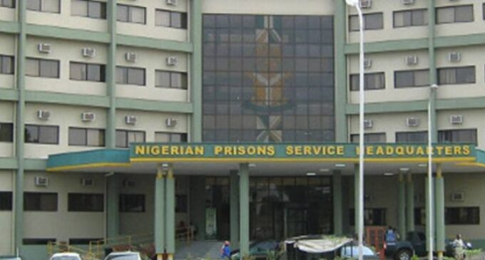 UNDERCOVER INVESTIGATION (II): Drug abuse, sodomy, bribery, pimping… The cash-and-carry operations of Ikoyi Prisons