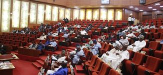 Senate confirms NDDC nominees rejected by governors