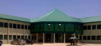 100 lecturers have deserted Nuhu Bamalli poly since 2016, says ASUP