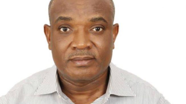 ICPC asks security agencies to arrest Obono-Obla