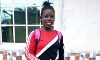 'Hit and run' driver kills two female footballers in Uyo