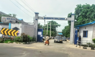 No evidence of major infection in Queen's College, says Lagos commissioner