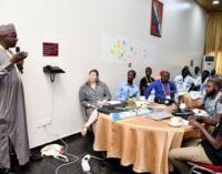 Scientists, journalists to collaborate on African Science Literacy Network