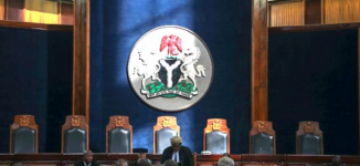 Supreme court to decide Kano governorship appeal on Jan 20