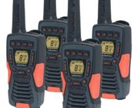 SHOCKER: NDDC used community project funds to buy walkie talkies for private security firm