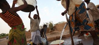 WASH-NORM: A finer perspective into the Nigerian WASH sector