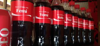 FG mulls new tax on Coke, Bigi, other soft drinks
