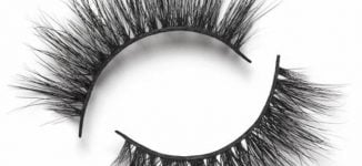 BEAUTY TRUMPS FOOD: Nigeria sells more false eyelashes, beards to US than cocoa