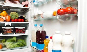 Garlic, honey, rice… 11 Foods you don't need to store in your fridge