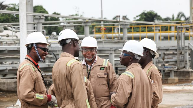 Like P&ID, like Accugas? Nigeria in trouble over another sloppy gas deal