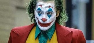 FULL LIST: 'Joker' leads 2020 Oscars with 11 nominations
