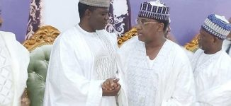 'Zamfara people have been deceived' — Marafa asks Matawalle to review Sharia law