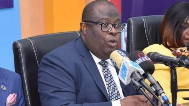 No provision for 820 buses in budget I managed, says ex-commissioner on Ambode probe