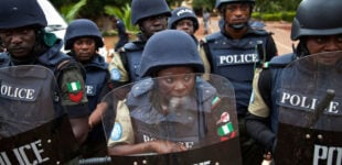 IGP asks AIGs, CPs to immediately restore order nationwide