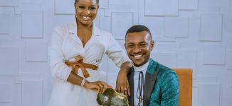 The Future Awards Africa 2019: Anita Adetoye, Francis Sule to host nominees unveiling