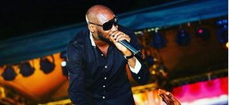 2Baba to hold '20 Years A King' concert in December