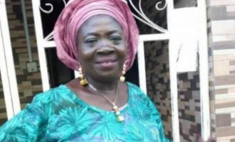 Police: Burning of PDP woman leader in Kogi reprisal attack