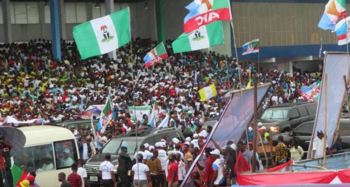 Why APC and PDP must be deregistered