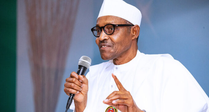 FG: All agencies, ministries must publish details of financial activities daily