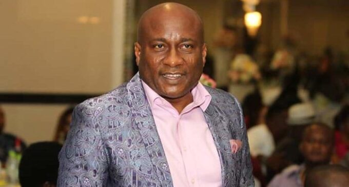 IN DETAIL: The multi-million dollar fraud indictment against Air Peace CEO