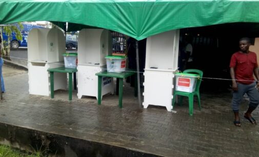 PTCIJ partners TheCable, Daily Trust for Edo, Ondo elections