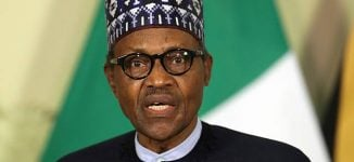 At last, Buhari to make nationwide broadcast tonight