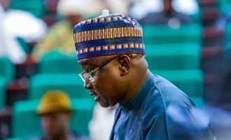 APC suffers another loss as appeal court sacks reps majority leader