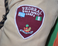 FRSC: Police escort threatened to shoot our officers for insisting on traffic rules