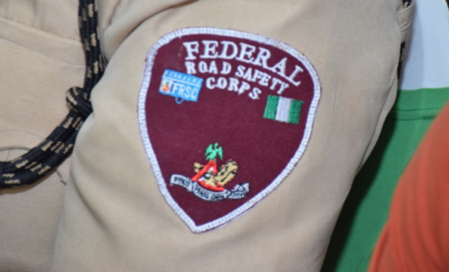 Abduction: 4 FRSC officers rescued, 6 still missing