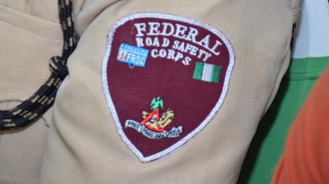 13 killed in auto-crash on Lagos-Ibadan road