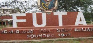FUTA suspends student for 'hacking' Premium Times website
