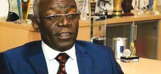 Falana: N5m fine on radio station over Mailafia's 'Boko Haram' interview is illegal