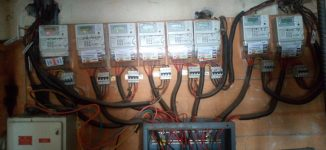 How DisCos fleece Nigerians with electricity charges