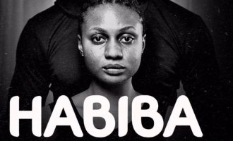 'Habiba' to tell story of Chibok girl who escaped from Boko Haram