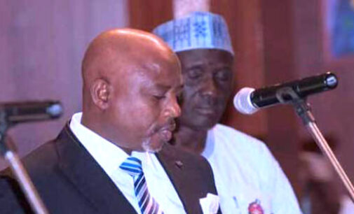 CCB: Public officers are afraid of declaring assets