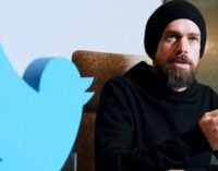 Twitter considers subscription options amid drop in ad revenue