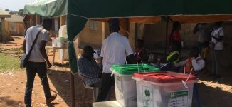 INEC cancels rerun in eight Cross River polling units