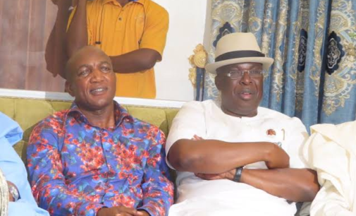 Reflections on the supreme court judgment on Bayelsa governorship conundrum