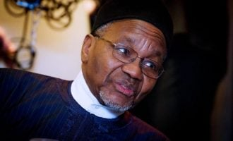 Daura's comment on zoning was 'taken out of context'