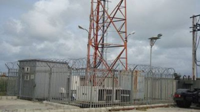 Telcos warn of disruption over stoppage of fuel supplies to border towns
