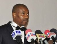 Group asks n'assembly to improve oversight on oil and gas sector
