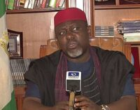 Okorocha: Uzodimma deceived the court into seizing my property